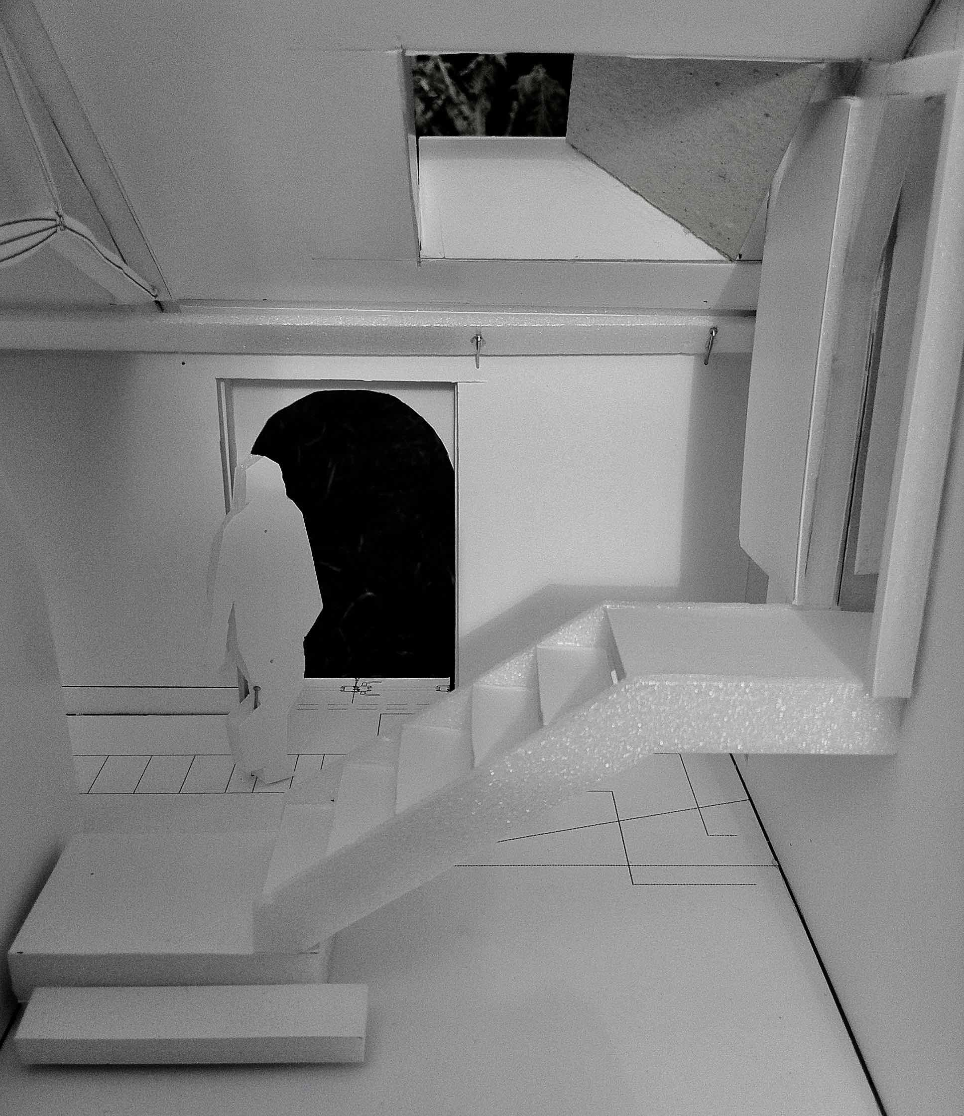 028_stair2